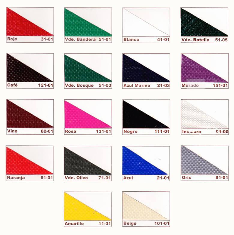 Colores_1A1
